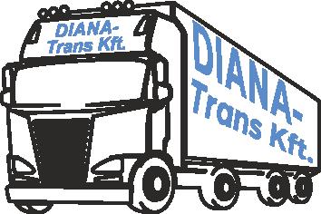 Diana-Trans Kft.